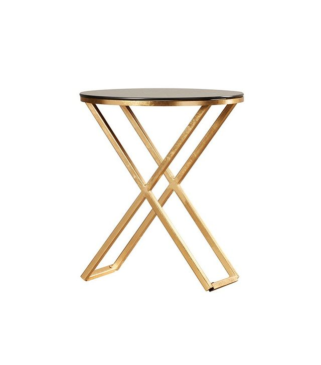 Joss & Main Tremaine End Table