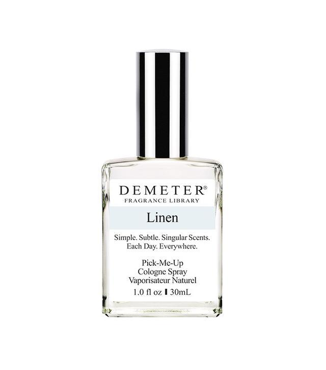 Demeter Linen