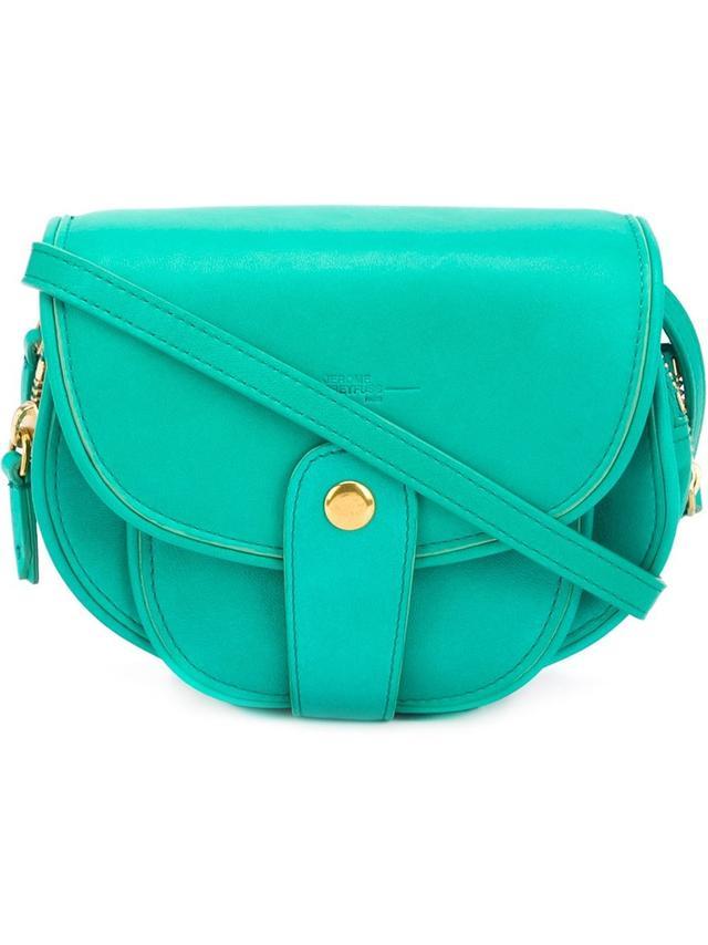 Jerome Dreyfuss Mini Momo Bag