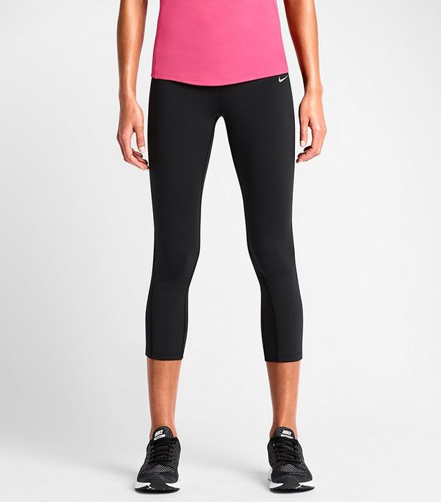 Nike Epic Lux Running Crops