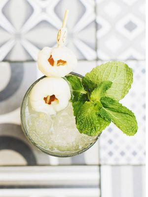 5 Mocktail Recipes That are Better Than the Real Deal