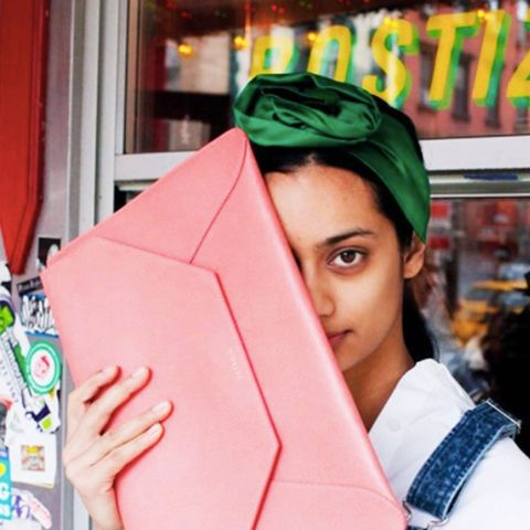 Best fashion instagrams of the week: Man Repeller