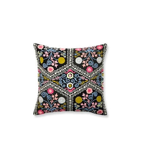 Anoushka Decorative Pillow and Insert