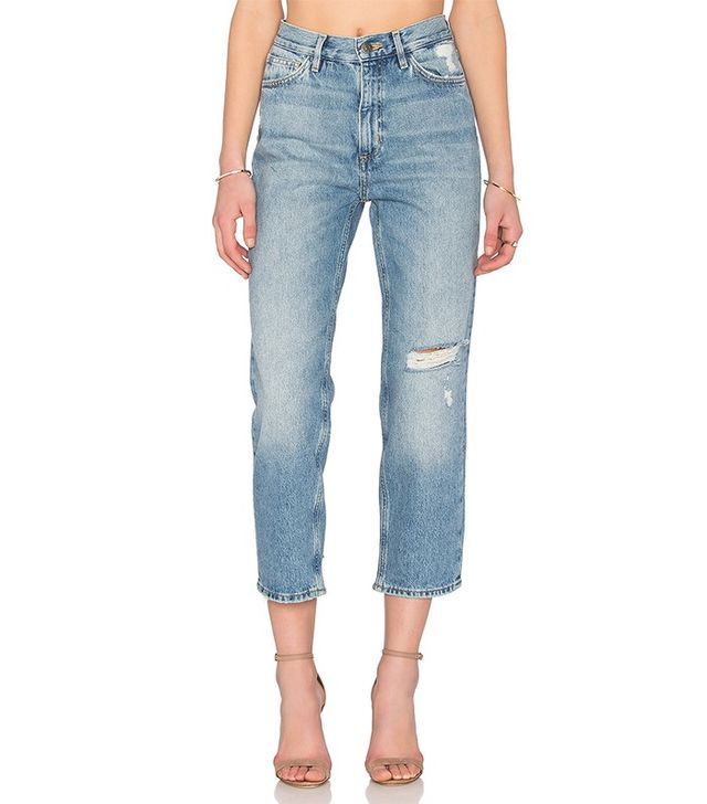 M.i.h Jeans Jeanne Jeans