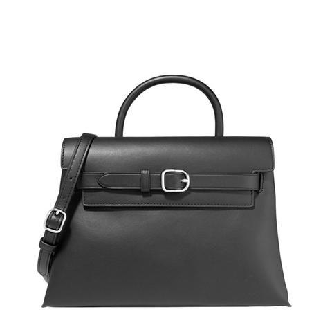 Attica Bag