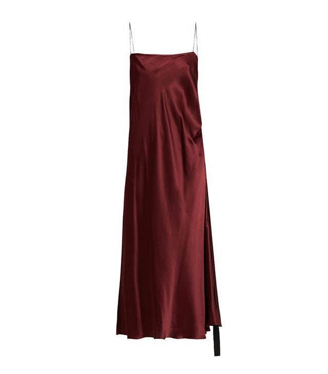 Ellery Tony Slip Dress