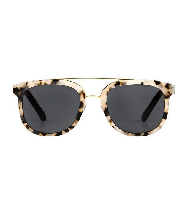 Krewe du Optic CL-10 Sunglasses