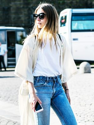 Stylish Girls Can Answer These 3 Questions—Can You?