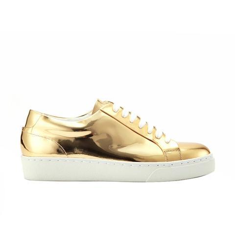 LOVE1 Sneakers