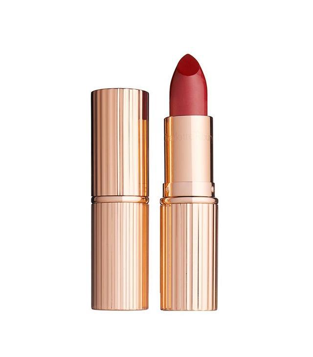 Charlotte Tilbury K.I.S.S.I.N.G Lipstick in So Marilyn