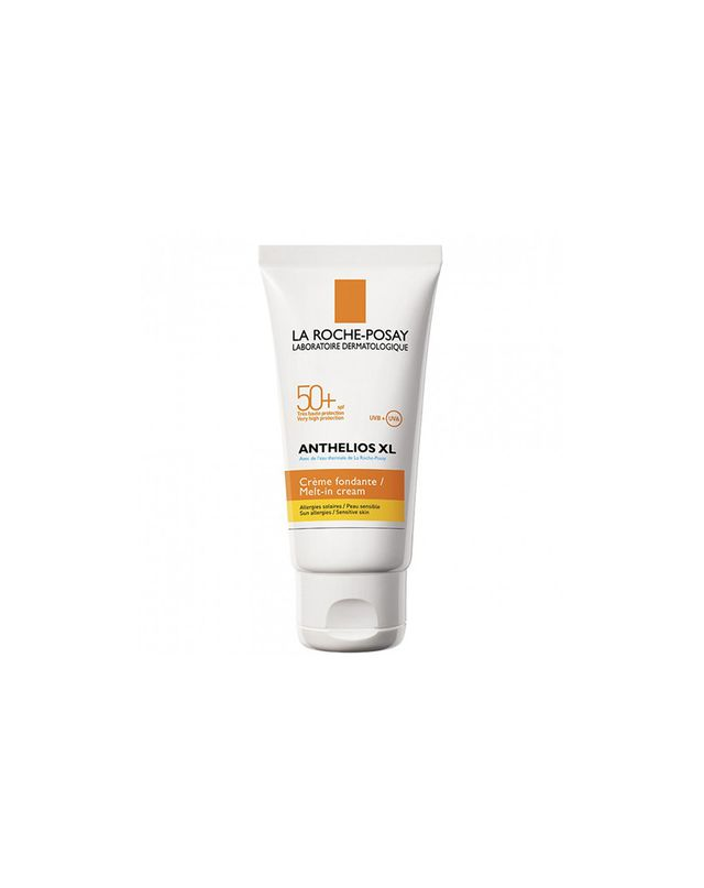 La Roche-Posay Anthelios XL Melt-in Cream SPF 50+