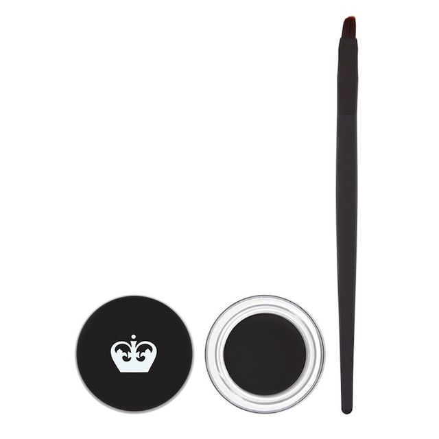Rimmel Scandal Eyes Waterproof Gel Eyeliner