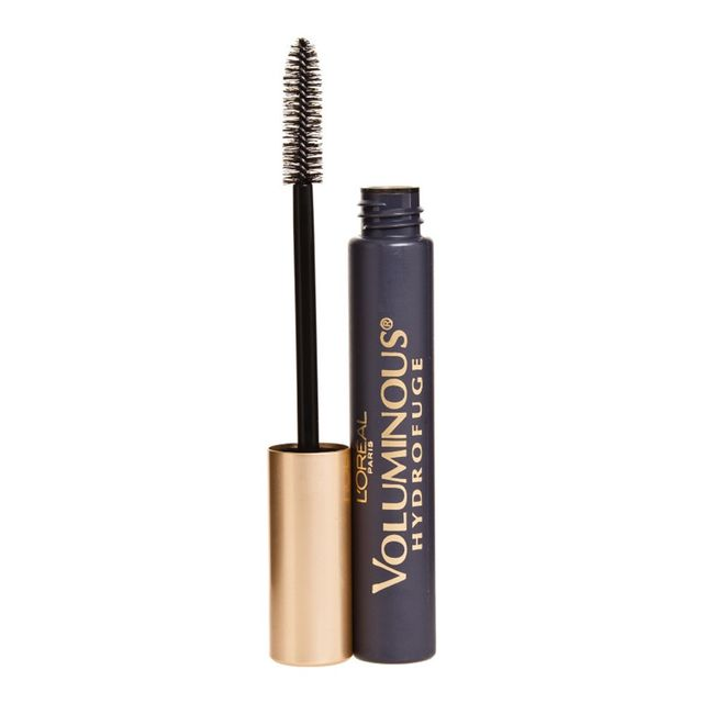 L'Oréal Paris Voluminous Volume Building Waterproof Mascara