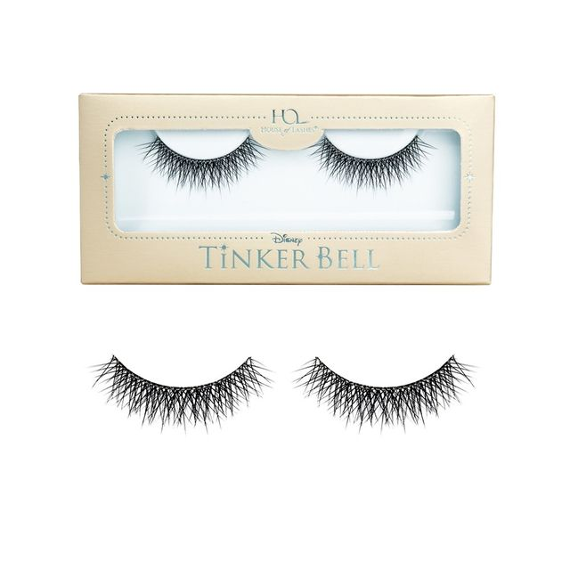 House of Lashes Forever Tink Lashes