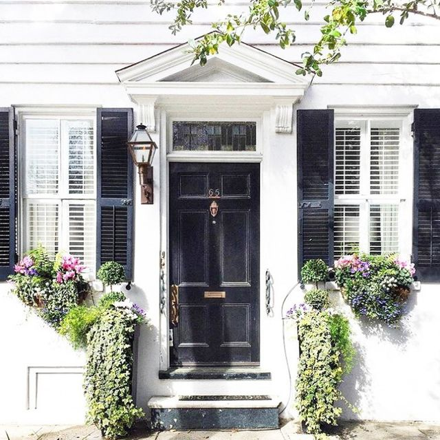 11 Easy Home Updates to Do Before You Sell
