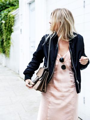All the Pieces to Buy at Topshop Right Now, According to Bloggers