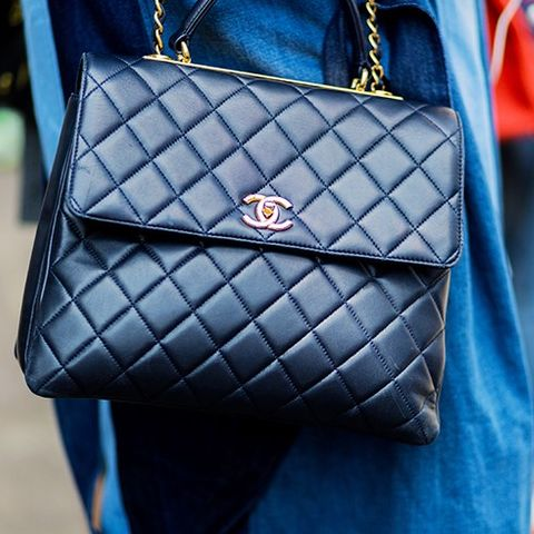 Chanel Classics: The 19 Items Every Devotee Would Love to Own