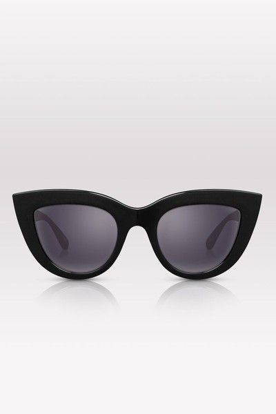 Perverse Acid Sunglasses