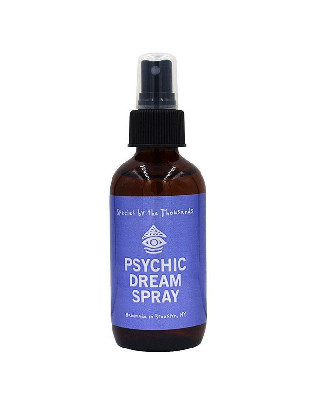 Species by the Thousands Psychic Dream Spray