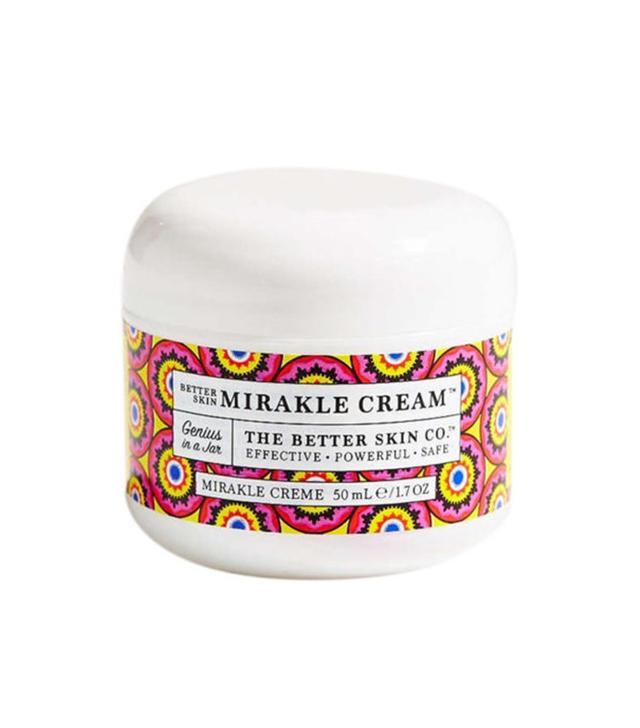 The Better Skin Co. Better Skin Mirakle Cream