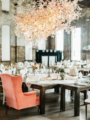 The Ultimate Wedding Budget Guide