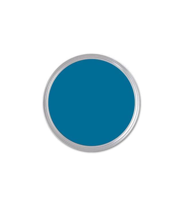 Ralph Lauren Paint Governor's Blue