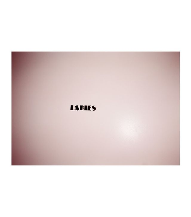 """Ladies"" by Gia Coppola"