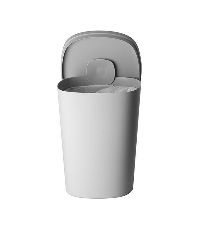 Muuto Hideaway Trash Bin