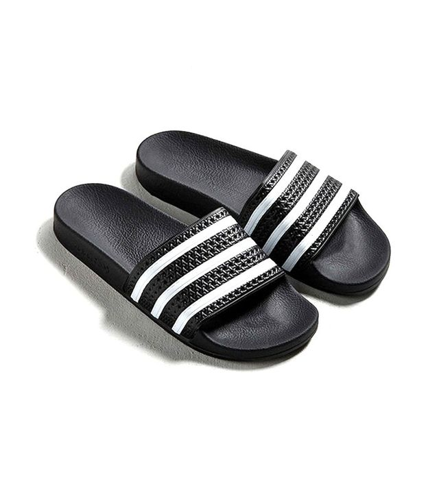 Adidas Originals Adilette Pool Slide Sandal