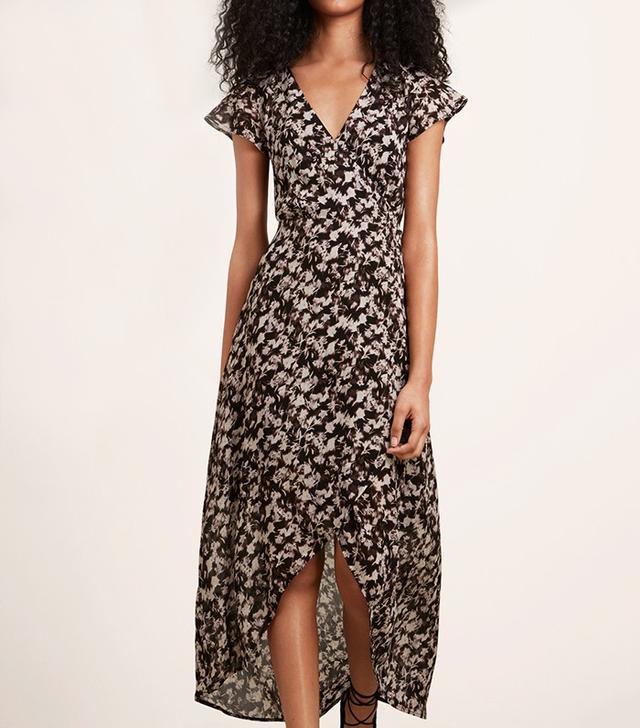 Talula by Aritzia Moxon Dress