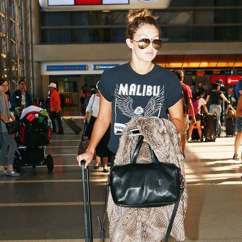 The #1 Packing Rule Models Swear By