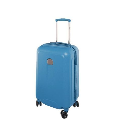 Embleme Carry-On Spinner