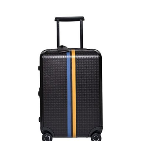 Cabin Four Wheeled Trolley Carry-On