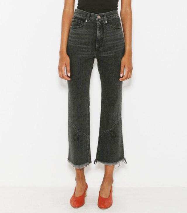 Rachel Comey Humbolt Pants