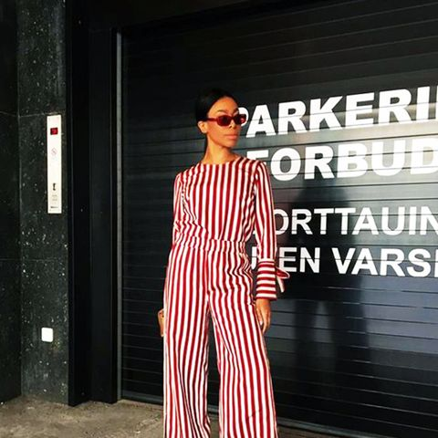 96 Outfit Ideas That Are For Real Life (Not Just Fashion Week)