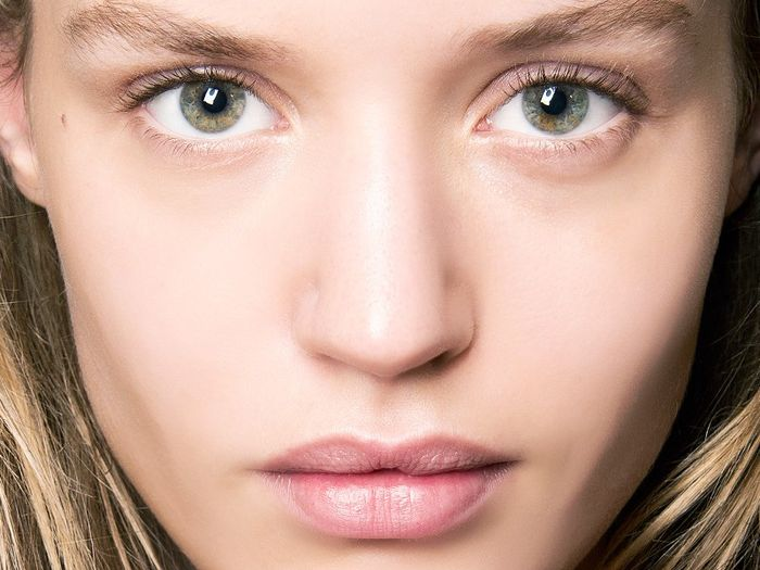 Best Places To Get Eyebrows Waxed In Nyc Best Eyebrow For You 2017