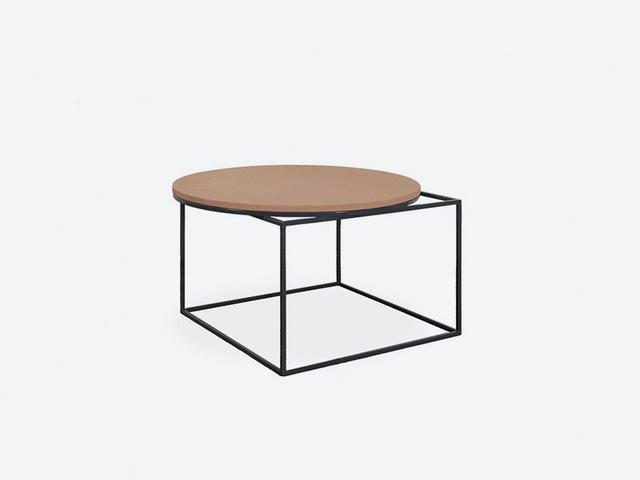 Edizione Limitata Rhapsody Table
