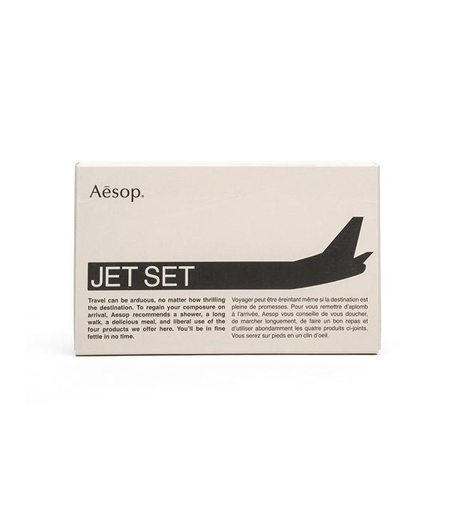 Aesop Jet Set