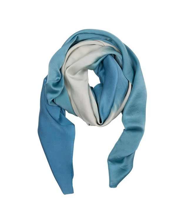 Kelly Wearstler Mina Scarf