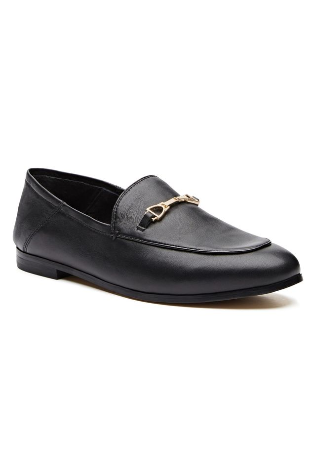 Witchery Lauren Loafer