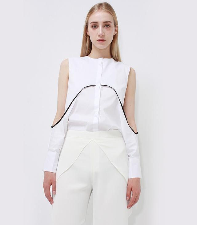 Loeil Costella Shirt