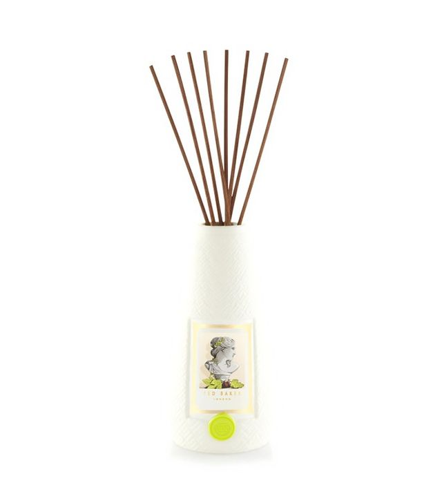 Ted Baker ATHENSD Scented Reed Diffuser
