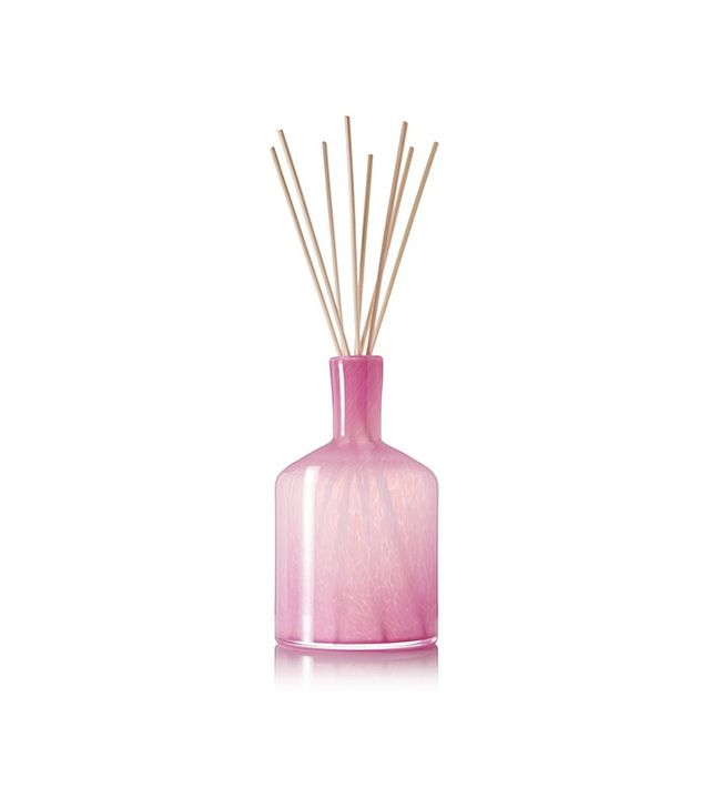 LAFCO House & Home Duchess Peony Powder Room Diffuser