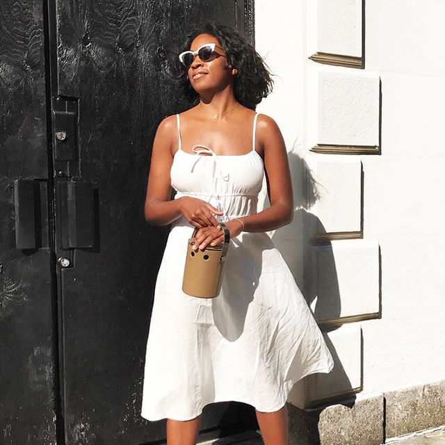 11 Outfit Ideas for When You Just Can't Anymore