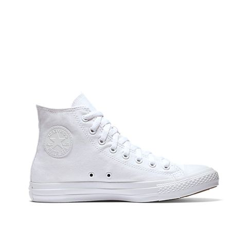 Chuck Taylor Monochrome High Top