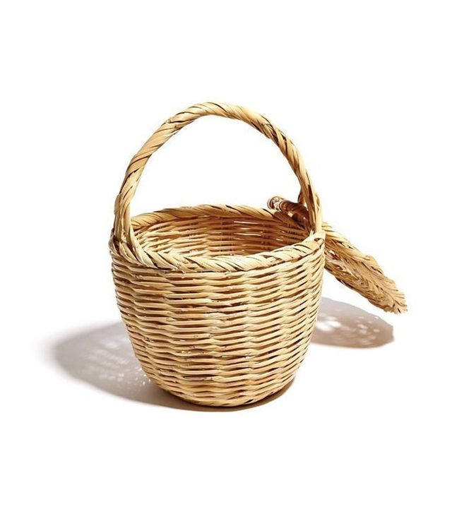 Littledoe Praia Basket