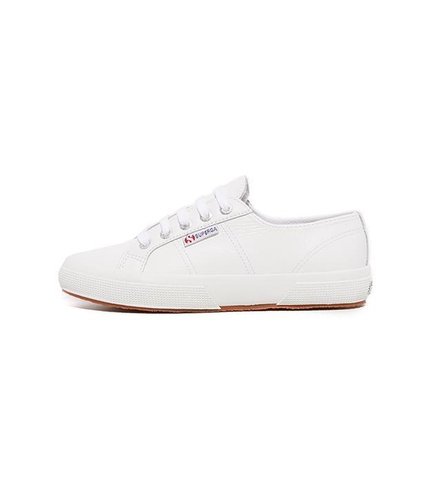 Superga 2750 FGLU Sneakers