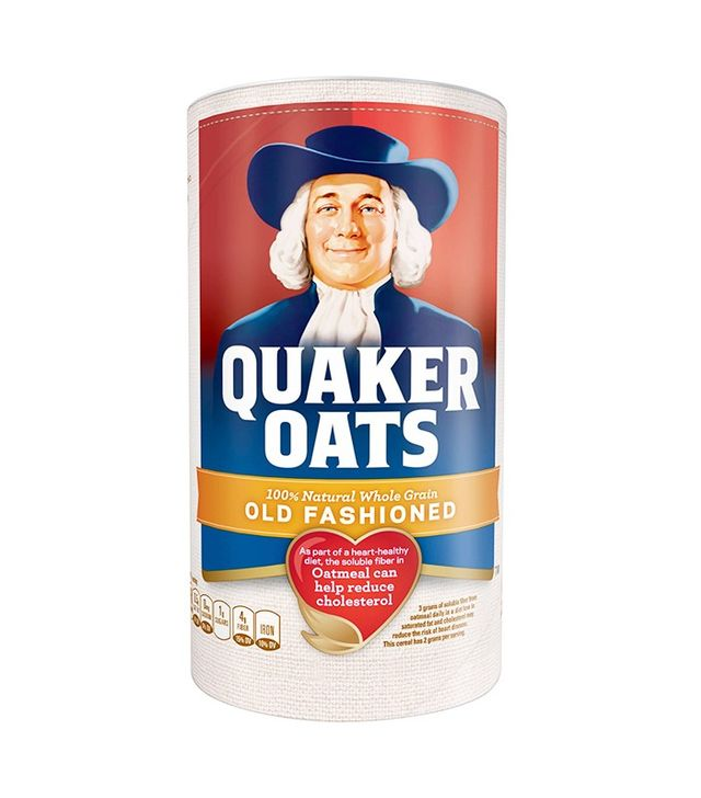 Quaker Oats Old Fashioned Oats
