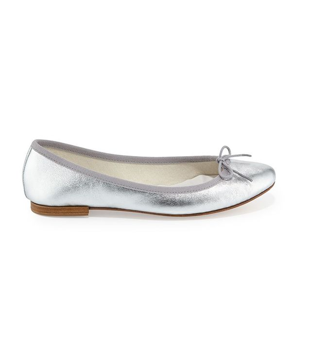 Repetto Cendrillon Flat