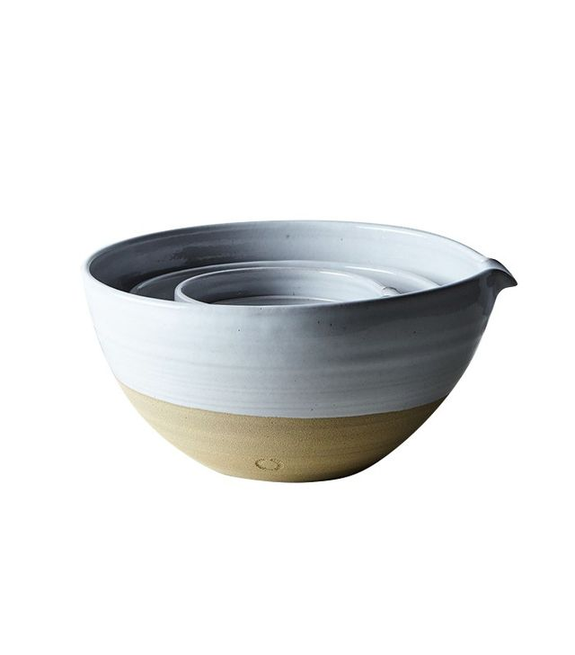 Food52 Pantry Mixing Bowls